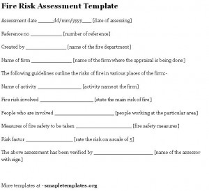 Fire-Risk-Assessment-Template-300x274.jpg